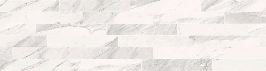 Marmor W Marble List Mix
