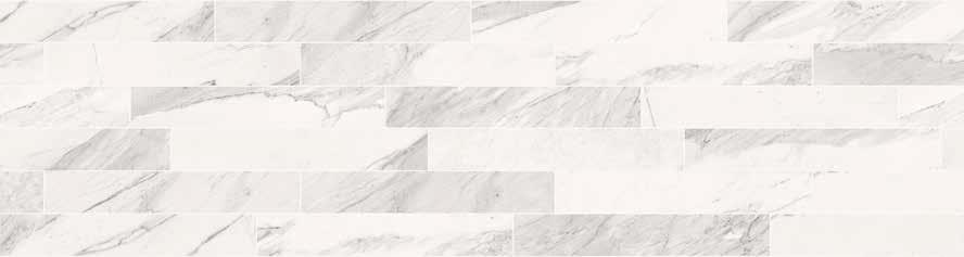 Marmor W Marble List Mix