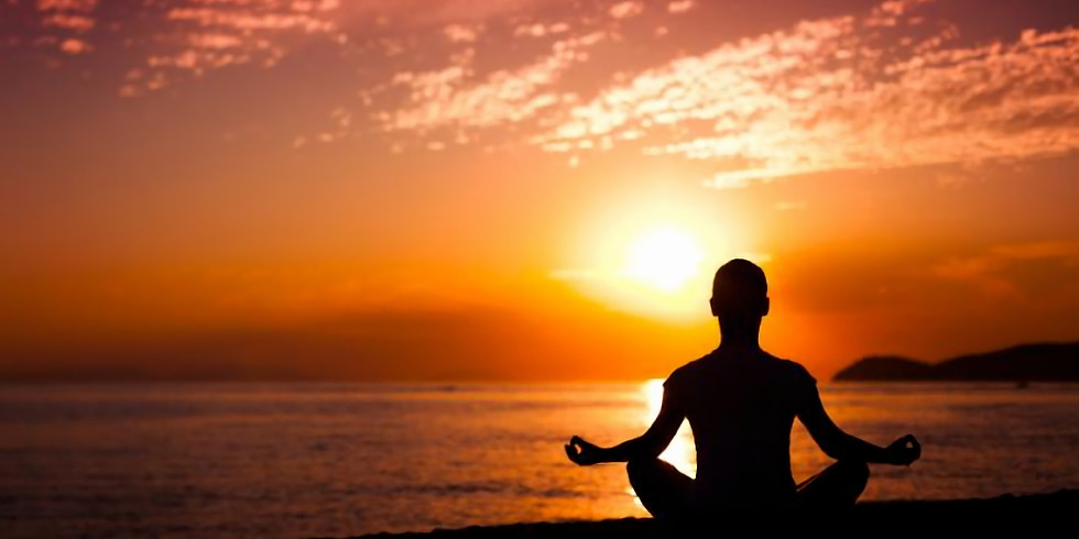 Meditation and Pathworking