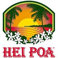 HEI-POA.jpg