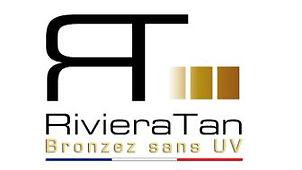 Riviera tan.JPG