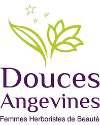 douces angevines1.jpg