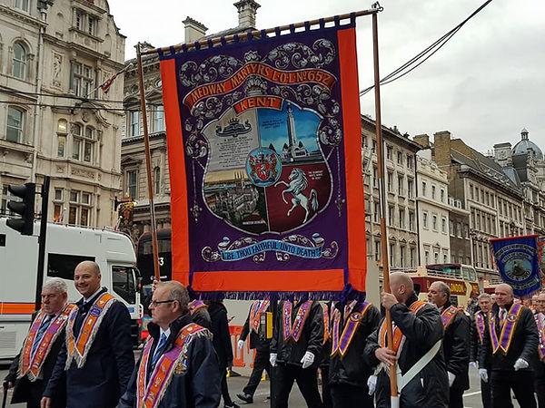 Banner on parade 2.jpg