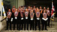 Medway Martyrs Brethren