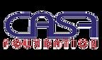 Casa Foundation - PNG Transaparent back.