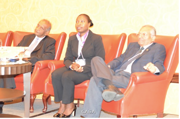 At Friends of Africa 2013 with Hon Consul of Kenya and Uganda-Hon Navin Chandaria