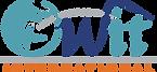 OWIT - PNG Transparent logo .png