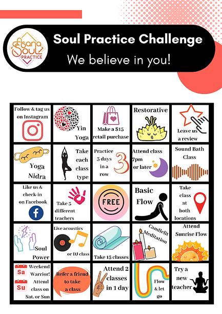 Soul Practice Challenge Bingo.png