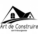 LOGO ADC. png.png