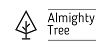 Almighty Tree Logo.png