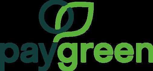PG_Logo_big_color.png