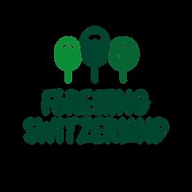 Honda_ForestingSwitzerland_Logo_CMYK_pos_green.png