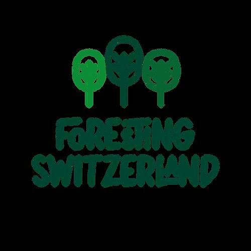 Honda_ForestingSwitzerland_Logo_CMYK_pos