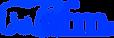 LOGO AFM SA4s (002).png