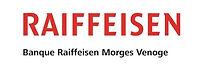 Logo BR Morges Venoge.jpg