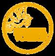 DV_Logo_or.png