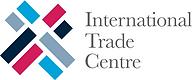 ITC_logo_EN_CMYK.png