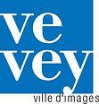 Vevey Ville d'Images logo bleu JPEG.jpg