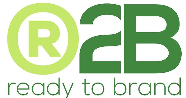 r2b green.png