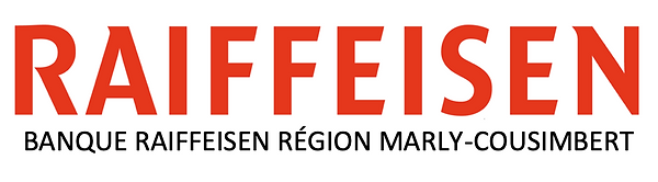 Logo Raif.png