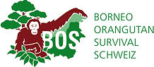 BOS_Schweiz_Logo_rgb.jpg