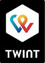 twint_logo_h_pos_bg_rgb.png