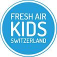 Fresh_Air_Kids.png