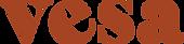 Logo-VESA-transparent_dark.png