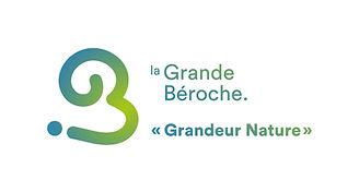 LGB_Logo_avec_slogan_RVB - Copie.jpg