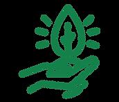 idea tree vert.png