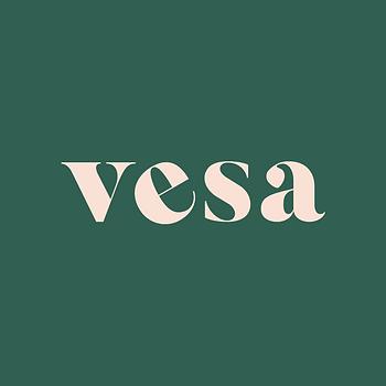 Logo-VESA-03.png