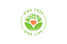 One-Tree-One-Life_Logo_farbig.png