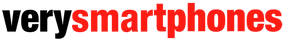swissremade-logo-1525291815.png