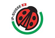 IP-Suisse.png