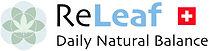 Logo-Releaf.jpg