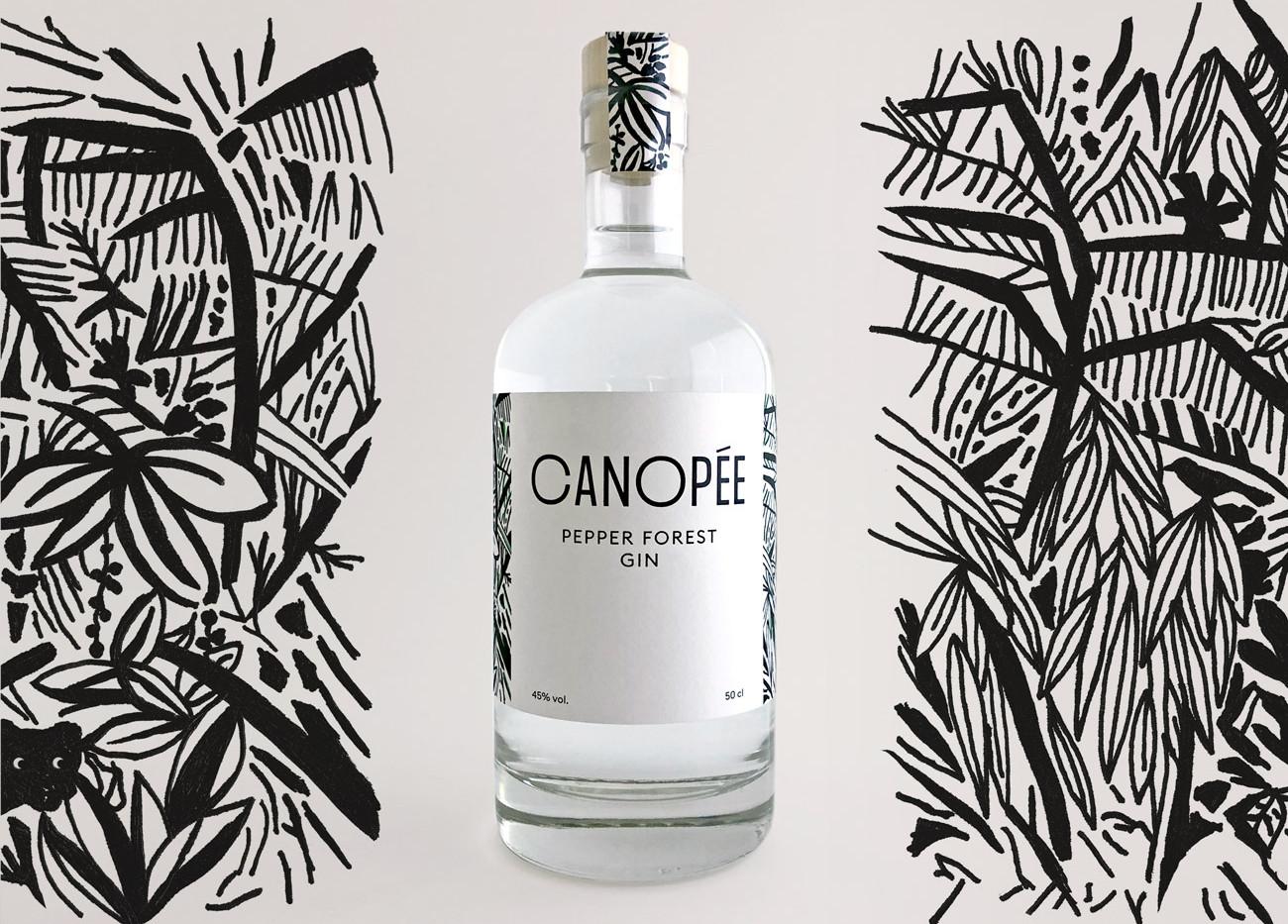 Canopee_Pepper_Forest_Gin_50cl.jpg