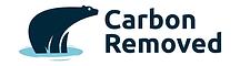 CarbonRemoved-color-dark.png