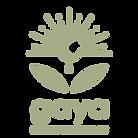 Gaya_logo.png