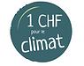 1CHF pour le climat.png