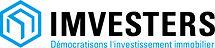IMVESTERS_Logo_positif.jpg