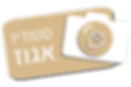 לוגו אגוז-02.png