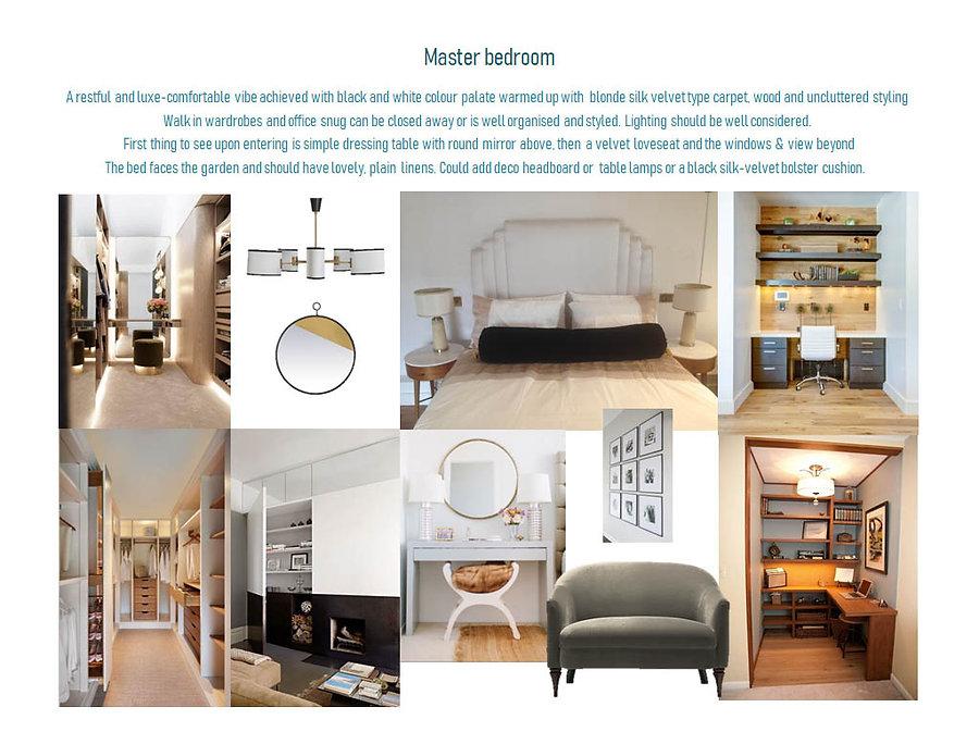 The Hatt SH design ideas pg 14.jpg