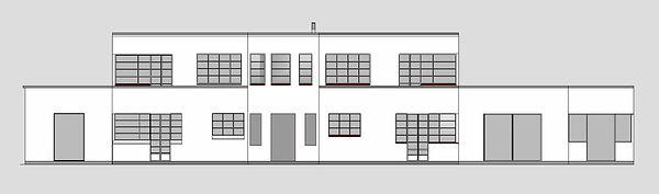 Front Proposed elevation.jpg