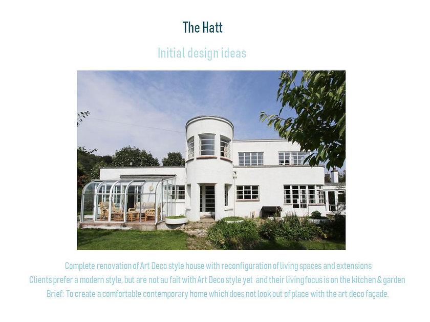 The Hatt SH design ideas pg 1.jpg