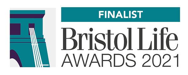Bristol Life Awards Finalist logo.jpg