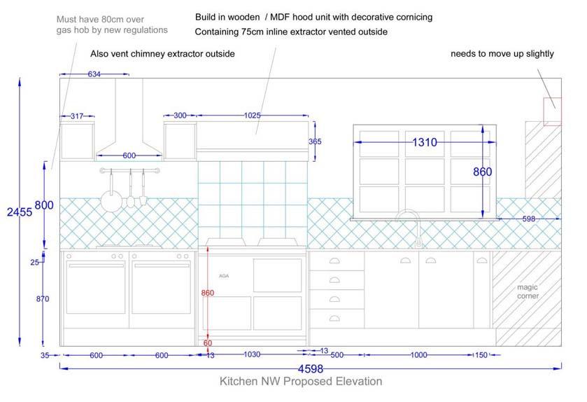 Kitchen NW L.jpg