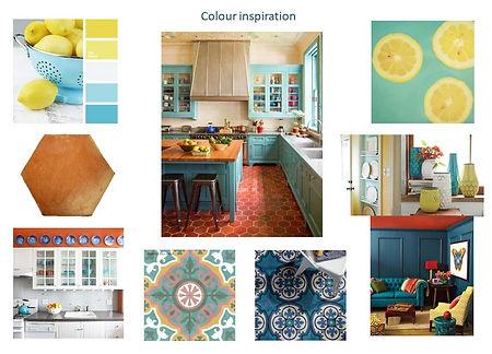 Kitchen colour mood.jpg