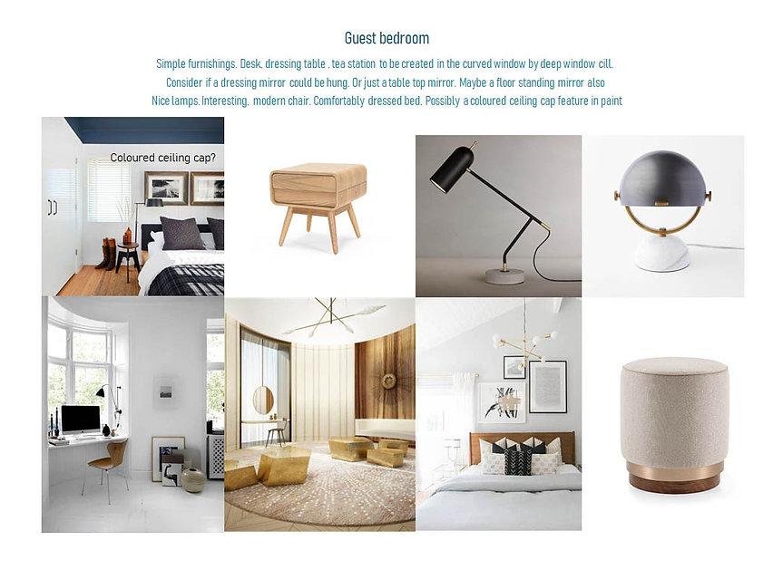 The Hatt SH design ideas pg 16.jpg