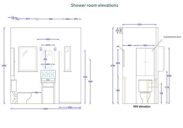 Shower room L.jpg