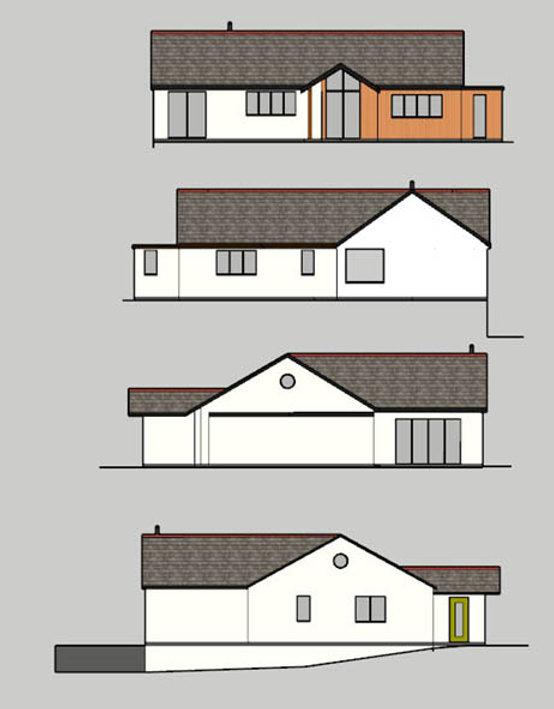 Proposed external elevations.jpg